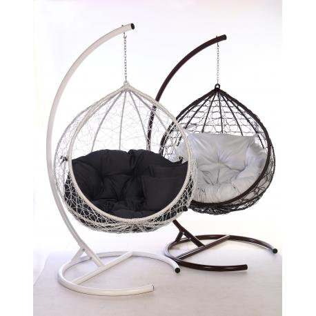 Подвесное кресло Боу-1
