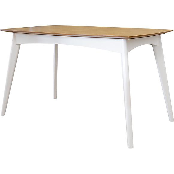 Стол «Моника»