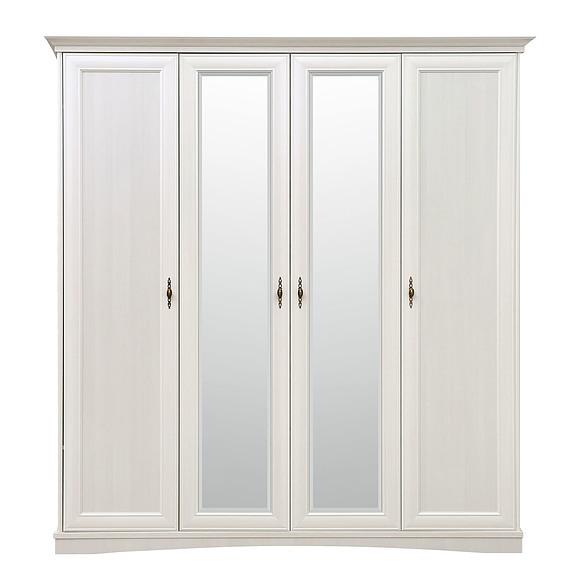 Шкаф «Турин»