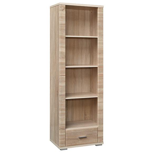 Шкаф «Гресс»