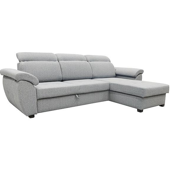 Угловой диван «Атлас»
