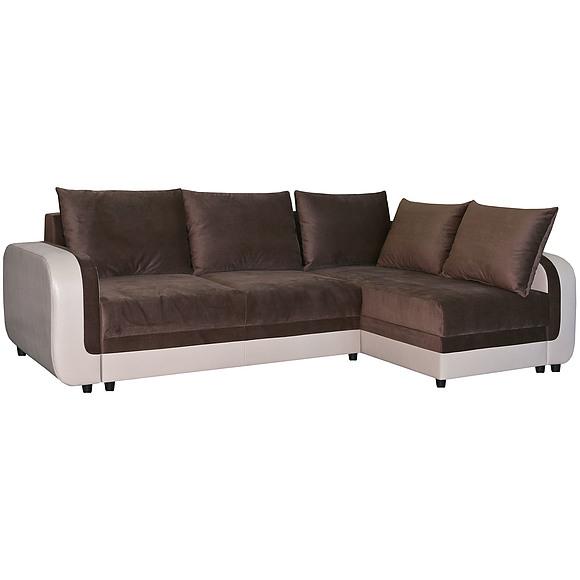 Угловой диван «Чарли 1»
