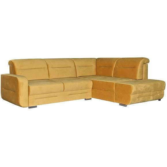 Угловой диван «Фреш»