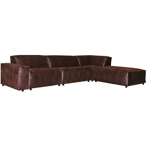 Угловой диван «Jamaica (Ямайка)»