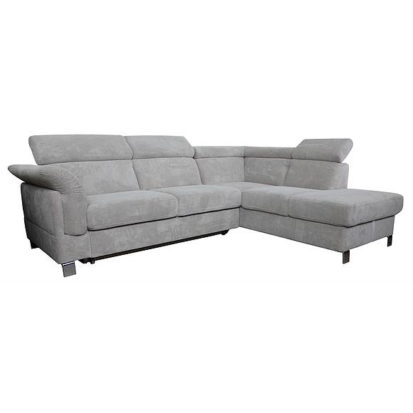 Угловой диван «Клео»
