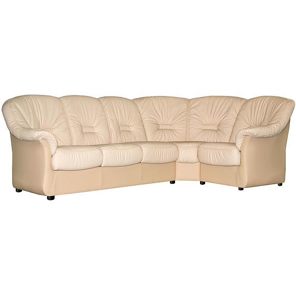Угловой диван «Омега»