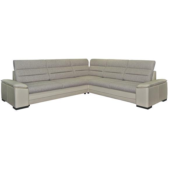 Угловой диван «Play 3 (Плэй 3)»