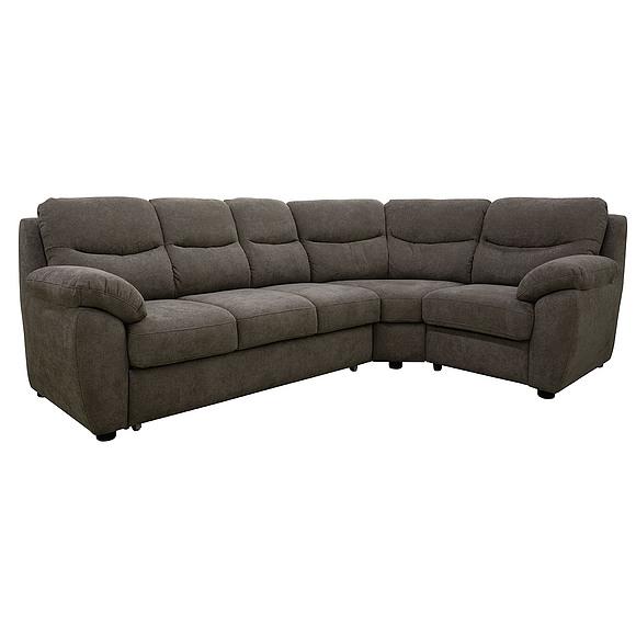 Угловой диван «Плаза»