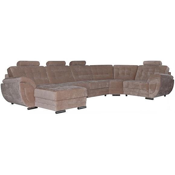 Угловой диван «Редфорд»