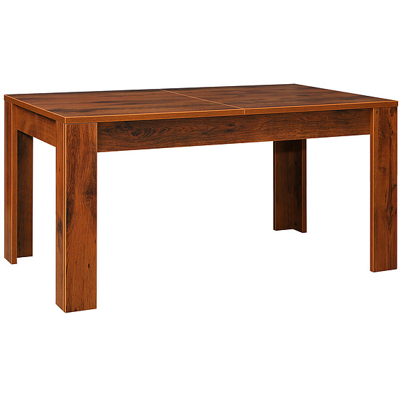 Стол раздвижной «Монако»