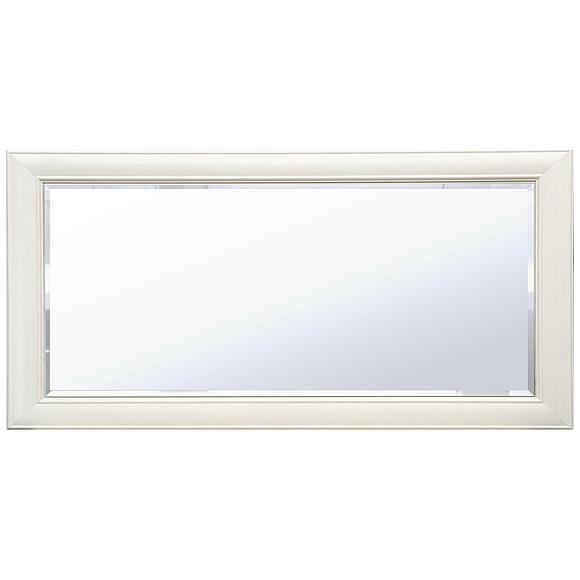 Зеркало настенное «Турин»