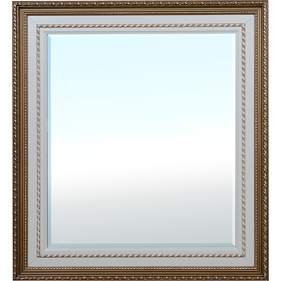 Зеркало настенное «Валенсия 1»