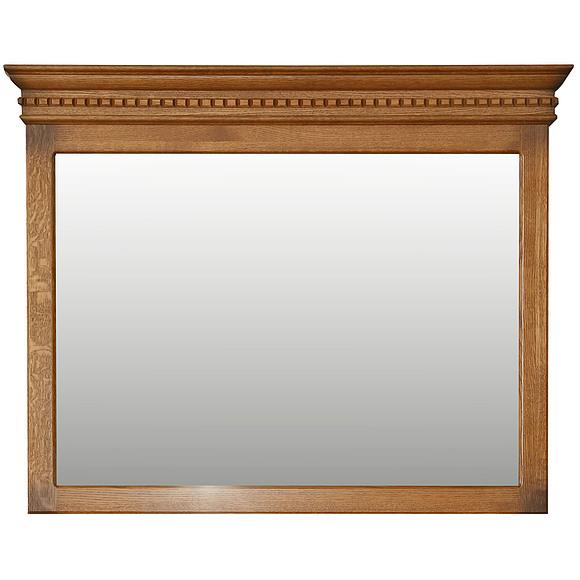 Зеркало настенное «Верди Люкс 3»