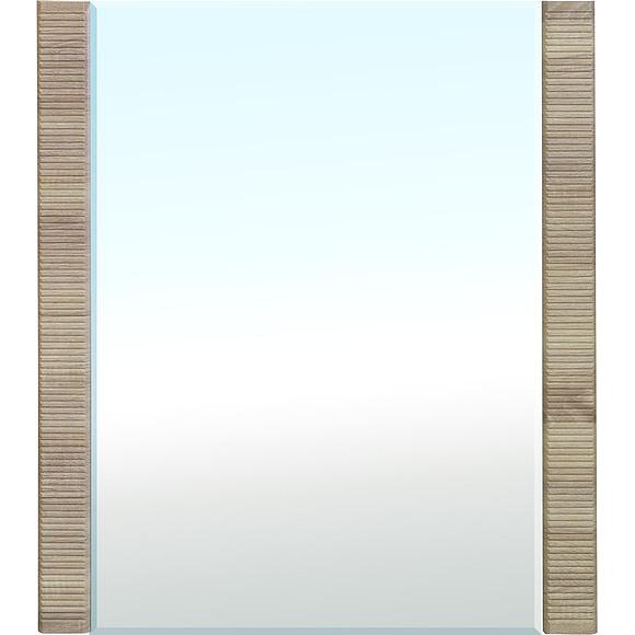 Зеркало настенное «Гресс»
