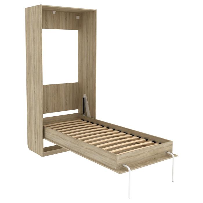 Кровать подъемная 900 мм (вертикальная)