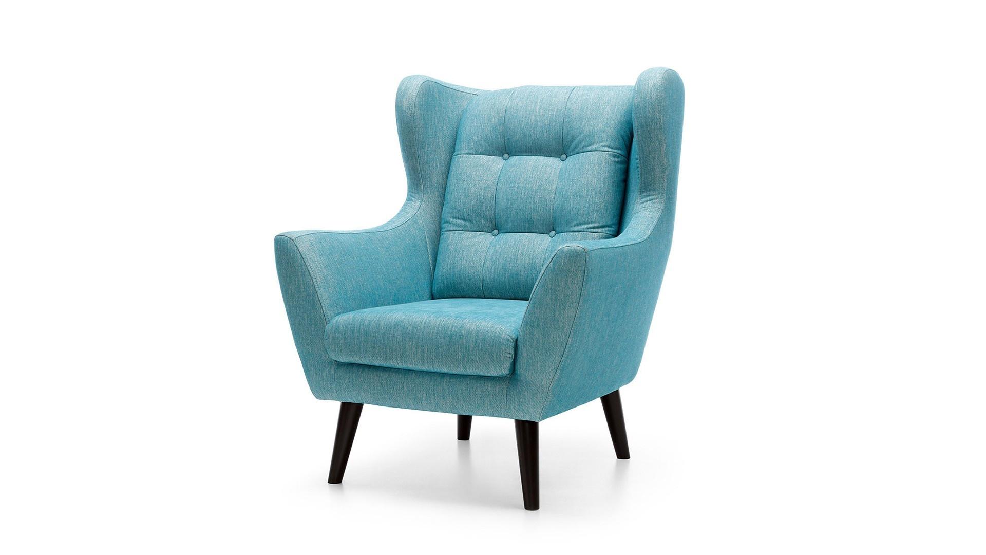 Кресло Ньюкасл