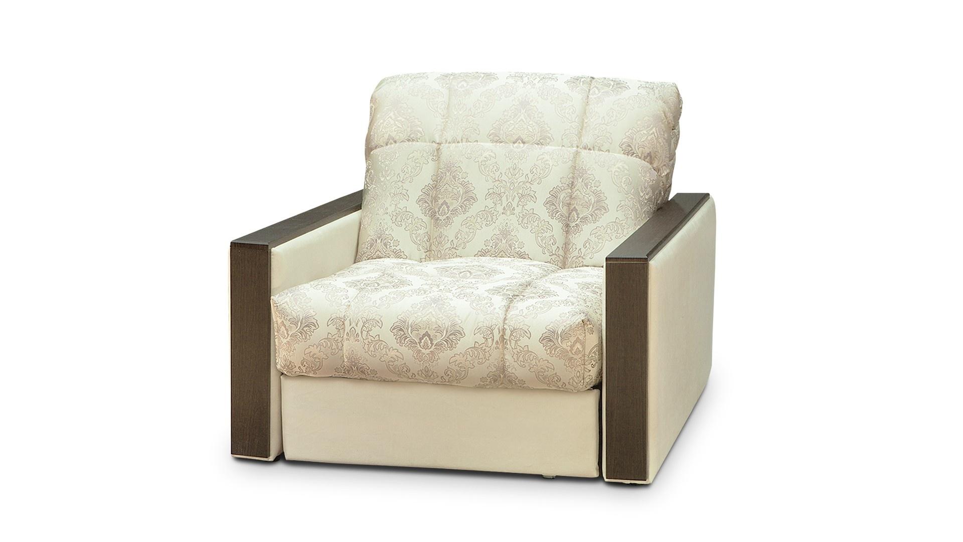 Кресло Росанна
