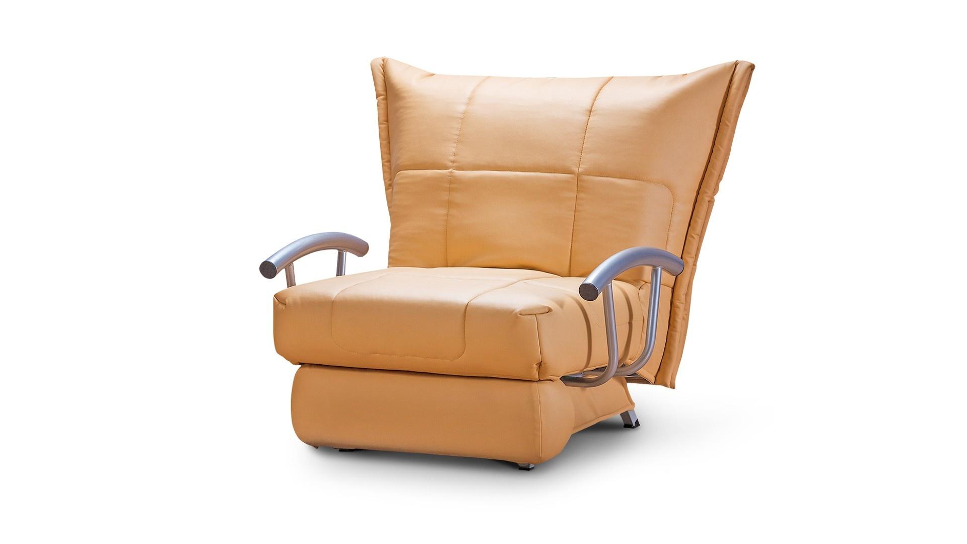 Кресло Стиль